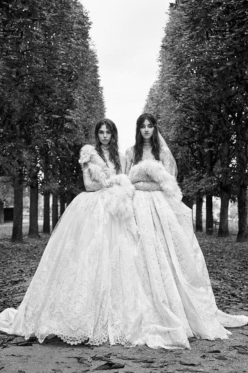 vera-wang-fall-2018-bridal-collection-Witchy-5