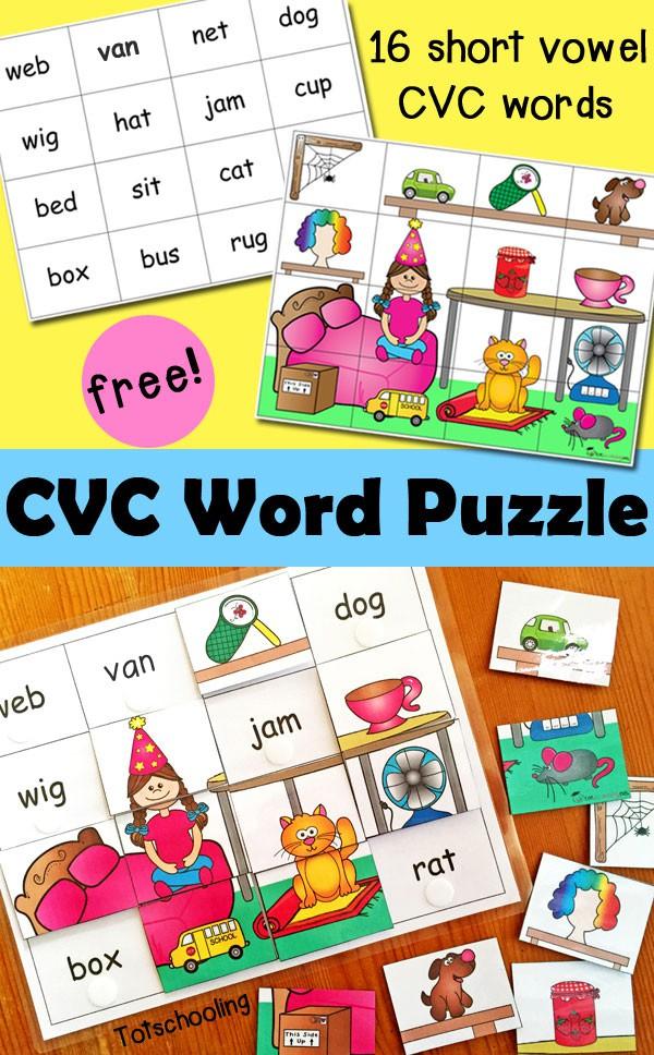 CVC-Word-Puzzle-pin