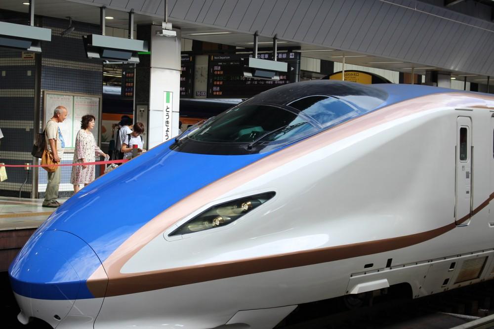 train-2527964_1280