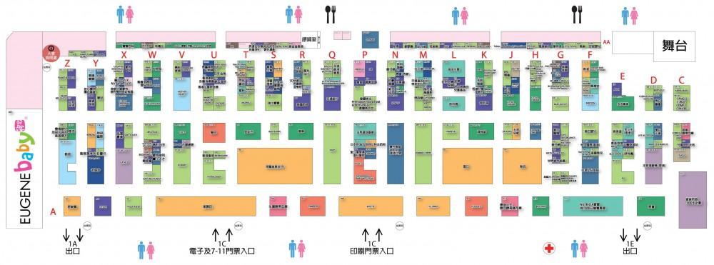 exhibit-overview_hall_1_map_20180802144303